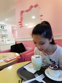 Fei Huang 4
