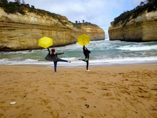 Samantha Weintraub - Lock Ard Gorge, Australia.jpg