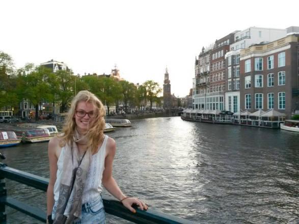 Emily Groenendaal 5.jpg