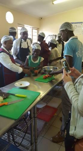 Bridgette Hathaway - Malawi Field Trip.jpg