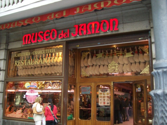 museo de jamon.jpg