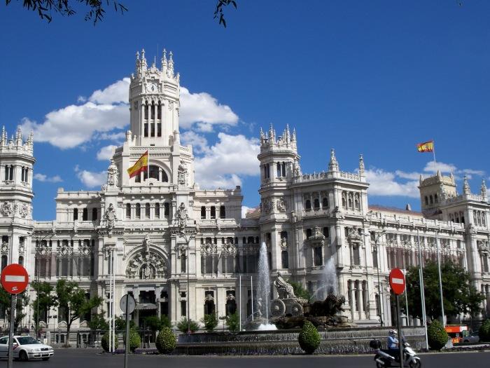 Spain_4.JPG
