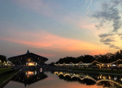 Sasha Meus Thailand Fall 18_3 (1)